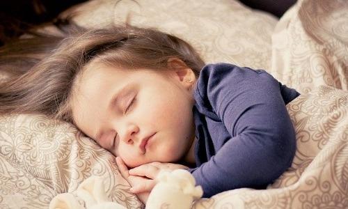 Understand Sleep Cycles