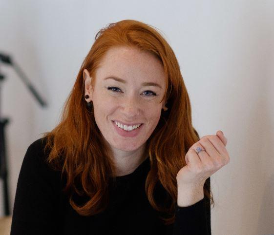 Deborah Wainwright